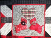 Quilters Rest_24