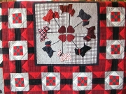 Quilters Rest_25