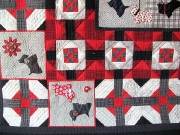 Quilters Rest_28
