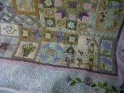 Quilters Rest_42