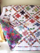 Quilters Rest_50