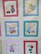 Quilters Rest_63