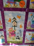 Quilters Rest_72
