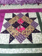 Quilters Rest_76