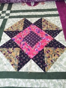 Quilters Rest_77
