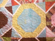 Quilters Rest_7
