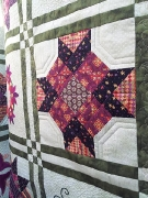 Quilters Rest_81