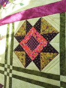 Quilters Rest_82