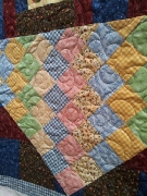 Quilters Rest_83