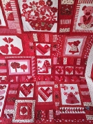 Quilters Rest_87