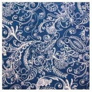 qrf-008-white-paisely-on-navy-background