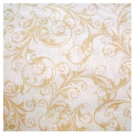 qrf-022-beige-swirl-on-cream-background