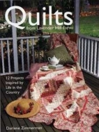 quilts-from-lavender-hill-farm