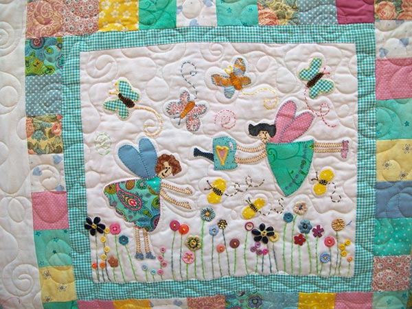 Quilters Rest_19
