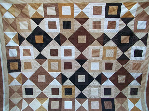 Quilters Rest_21