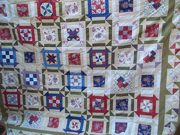 Quilters Rest_22