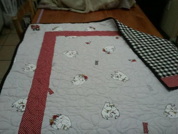 Quilters Rest_33
