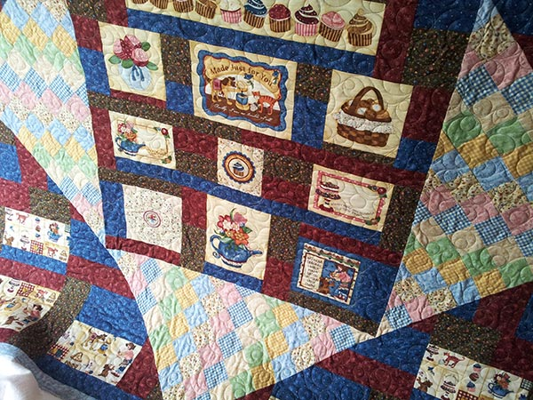 Quilters Rest_37