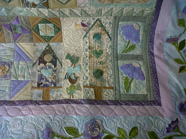 Quilters Rest_39
