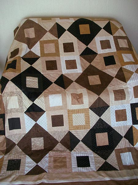 Quilters Rest_44