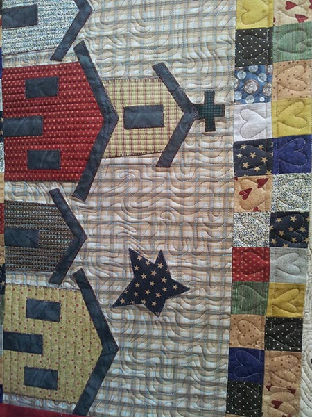Quilters Rest_89