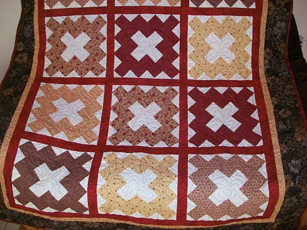 Quilters Rest_3