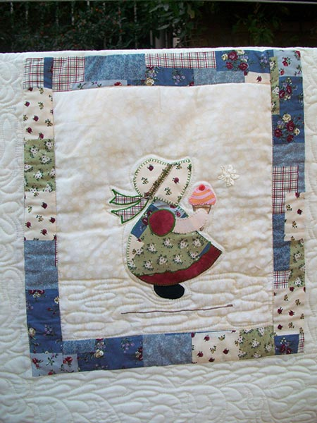 Quilters Rest_62