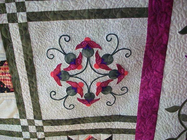 Quilters Rest_1
