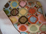 Quilters Rest_10