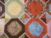 Quilters Rest_11