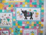 Quilters Rest_23