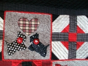 Quilters Rest_26