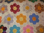 Quilters Rest_2