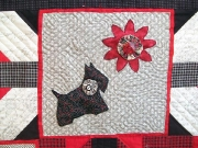 Quilters Rest_30