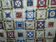 Quilters Rest_41