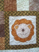 Quilters Rest_47