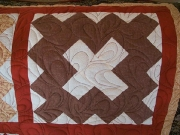Quilters Rest_4