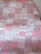 Quilters Rest_52