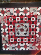 Quilters Rest_58